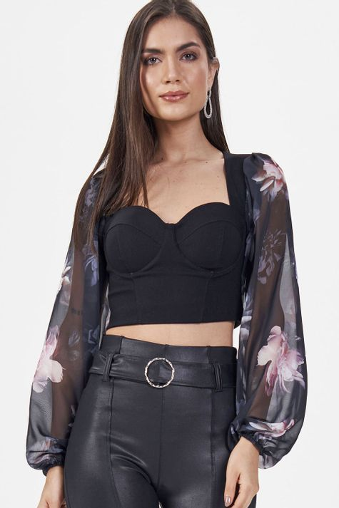 Cropped-Floral-Vitoria