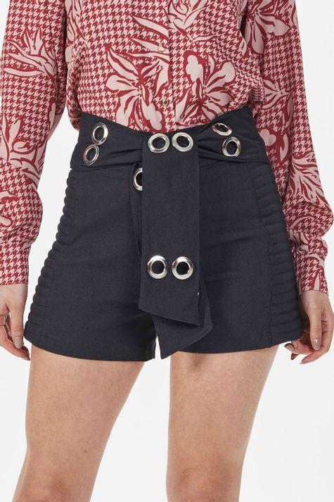 Shorts-Bengaline-Moss-Crepe