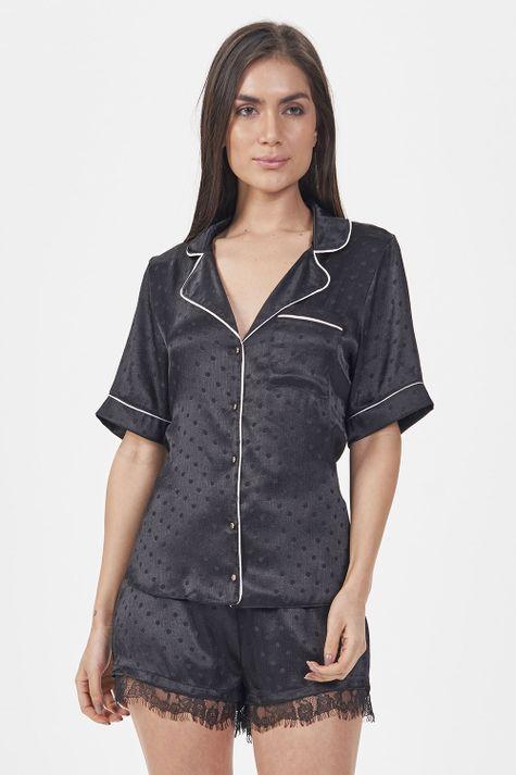 Pijama-Poa-Jacquard-Glam
