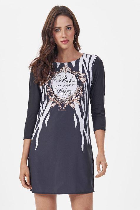 Vestido-Solto-T-Dress