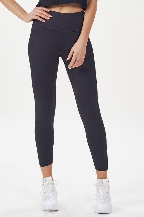 Legging-Basic