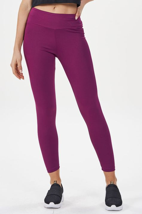 Legging-Basic