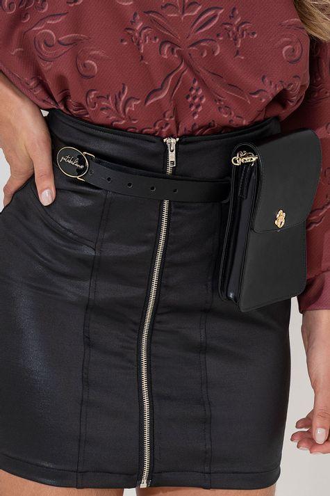 Cinto-Belt-Bag