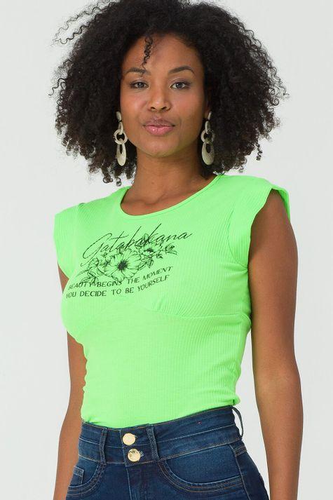 T-Shirt-Beauty-Canelado