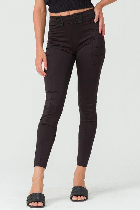 Calca-Legging-Glam