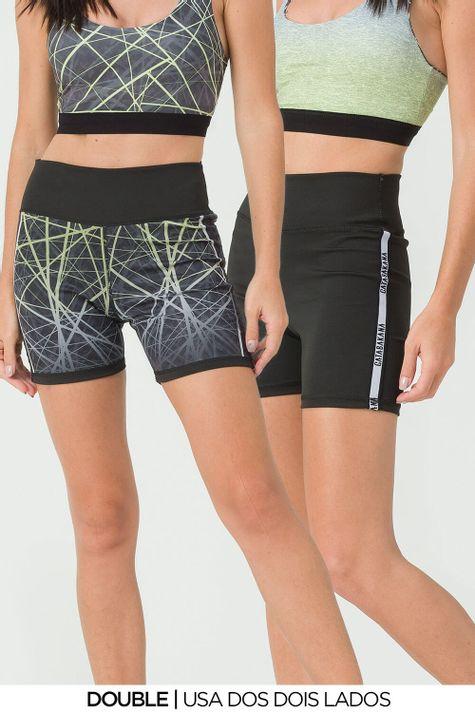 Shorts-Double-Fashion