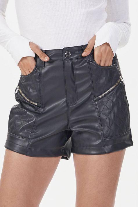 Shorts-Couro-27-Luxo