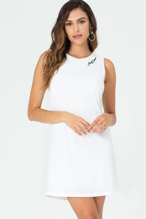 Vestido-Justo-Nataly
