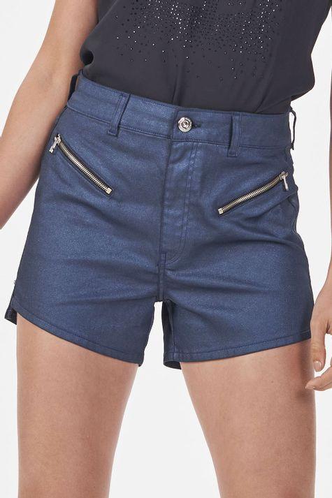 Shorts-27-Blue