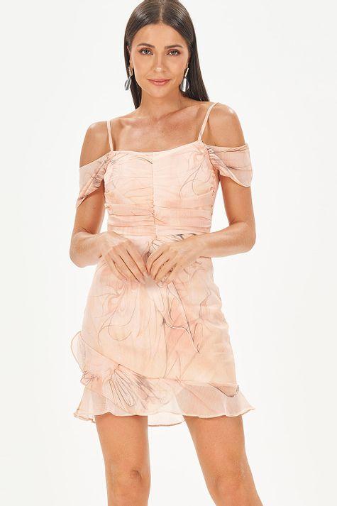 Vestido-Justo-Delicated