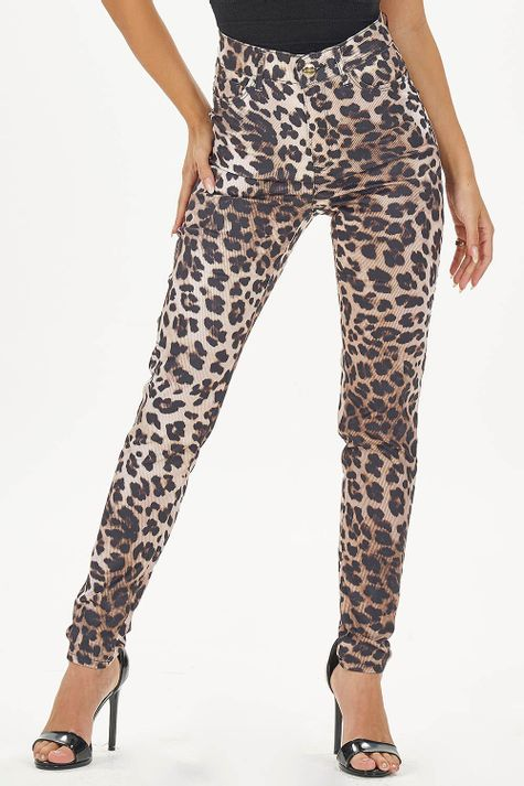 Skinny-Alessandra-25-Fashion