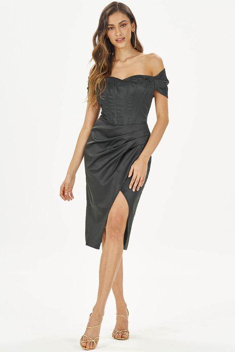 Vestido-Justo-Glam-Conceito