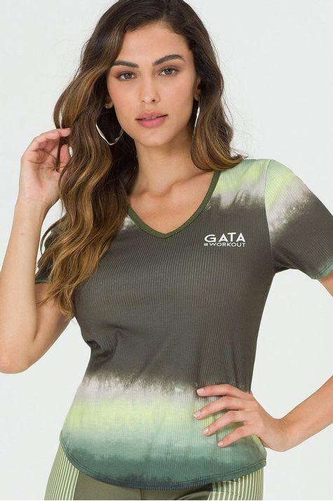 T-Shirt-Tie-Dye-Workout