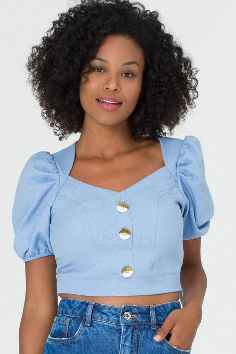 Cropped-Linen