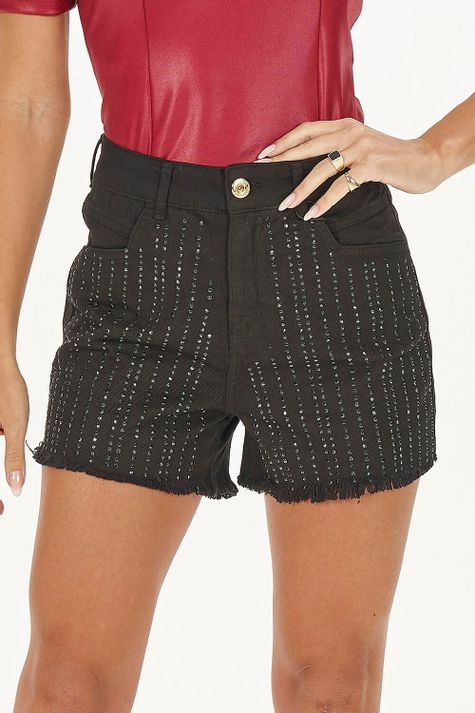 Shorts-Cintura-Alta-White-Luxo
