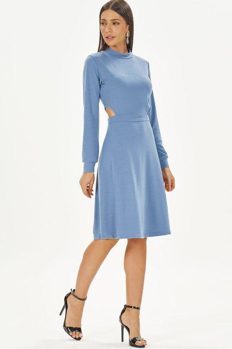 Vestido-Solto-Molicotton