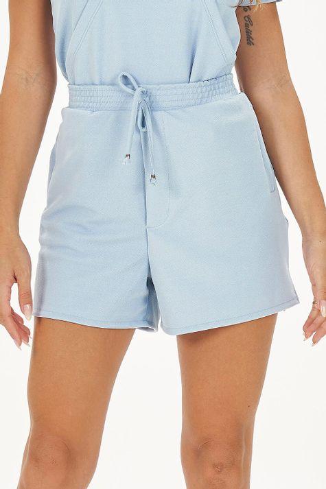 Shorts-Sport