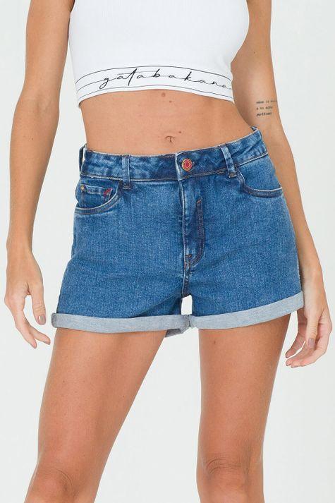Shorts-Denim-Lovers