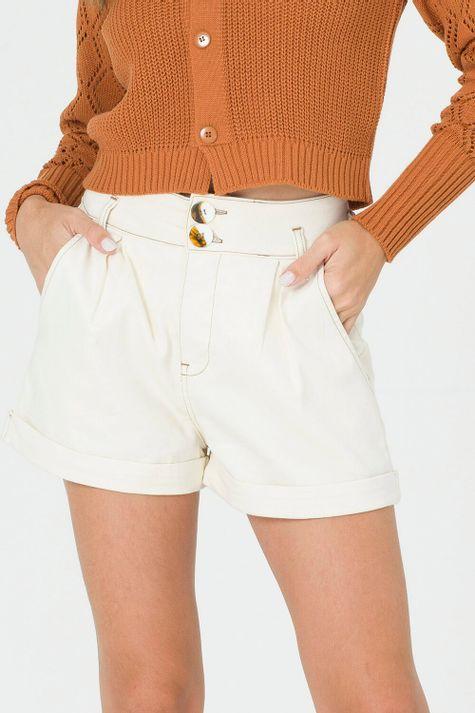 Shorts-27-Essencia-Natural