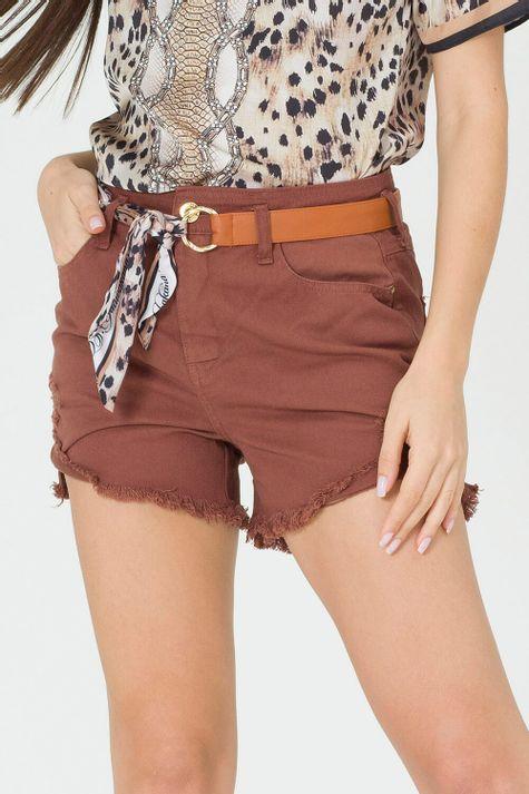 Shorts-25-Color-Com-Cinto