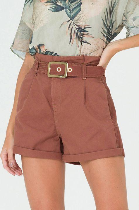 Shorts-Elisa-27-Clochard-Gold