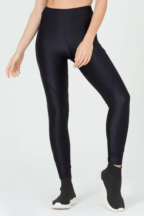 Legging-New-Tech-Glow
