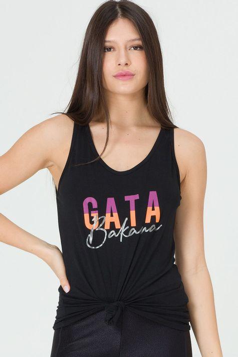 Regata-Gata-New