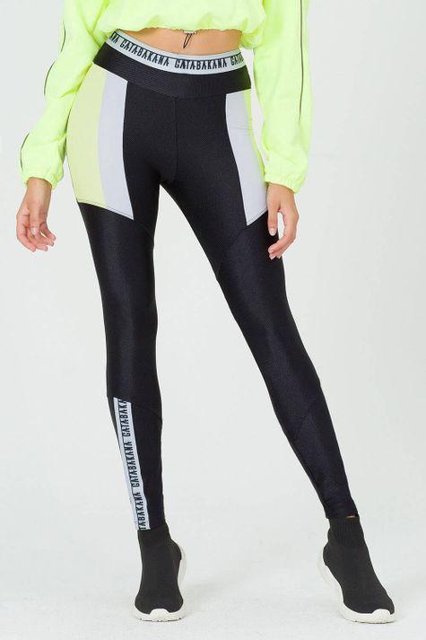 Legging-Luxo-Workout