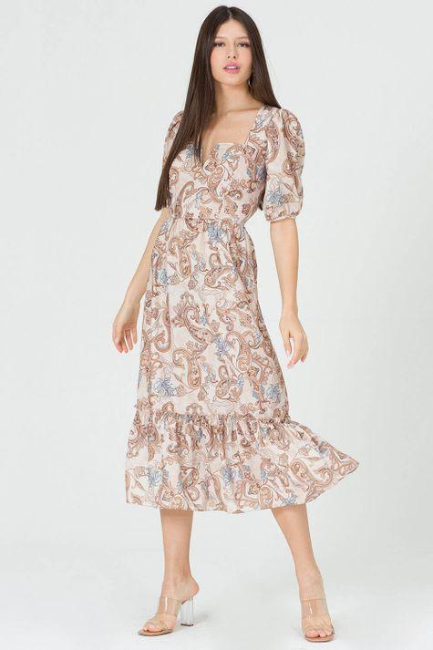 Vestido-Solto-Moderno
