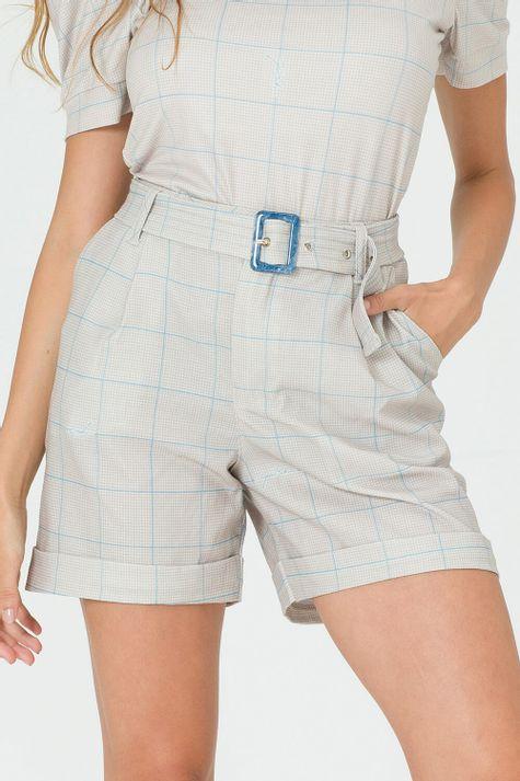Shorts-De-Gales