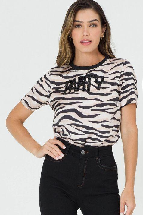 T-Shirt-Sexy-Skin