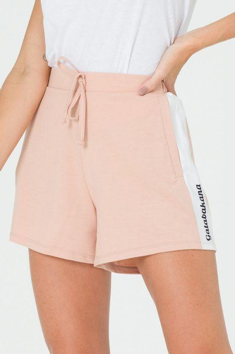 Shorts-Comfy