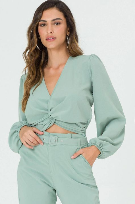 Cropped-Charme