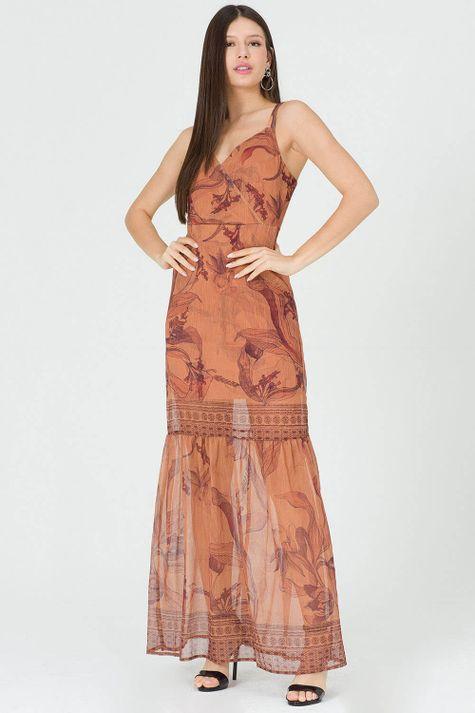Vestido-Longo-Moda-Arte