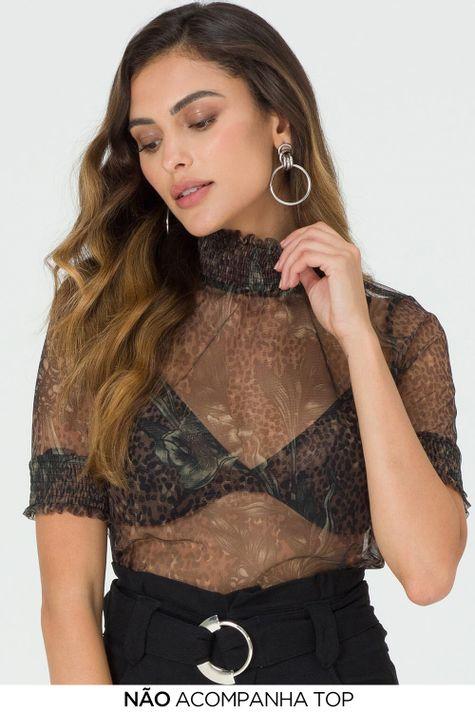 Blusa-Leopard-Glam