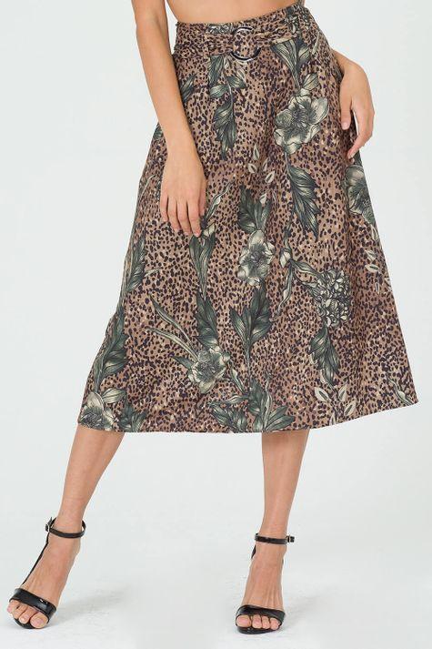 Saia-Leopard
