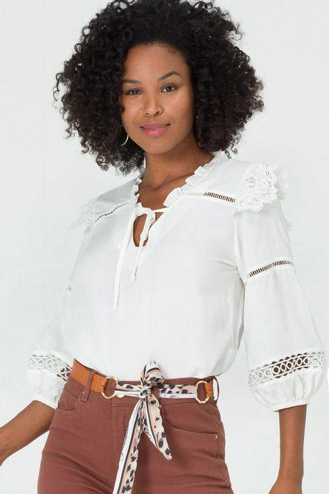 Bata-Romantic-Lace