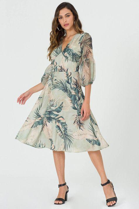 Vestido-Solto-Flora