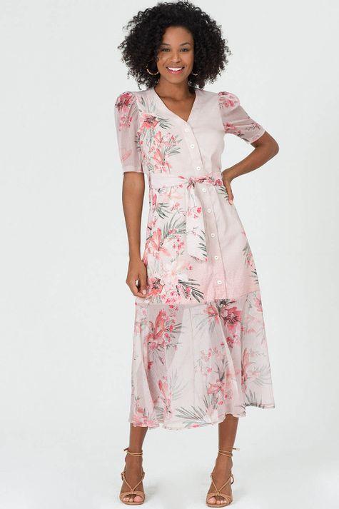 Vestido-Solto-Chermise