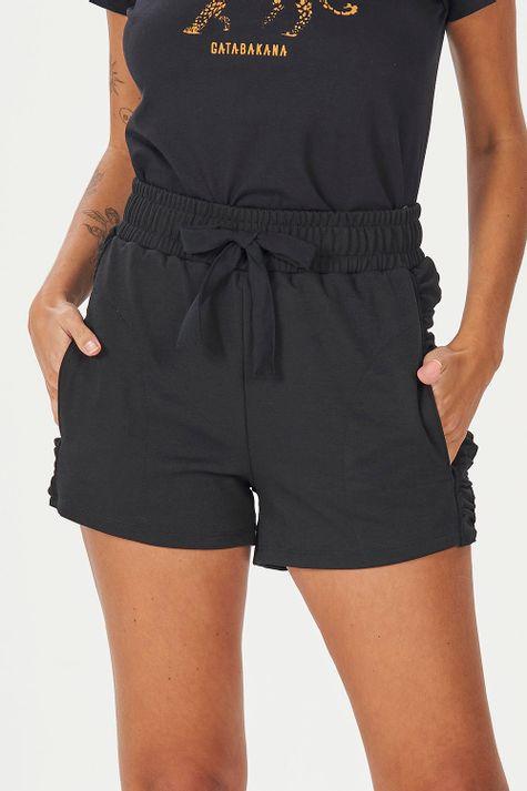 Shorts-Luxo-Nature
