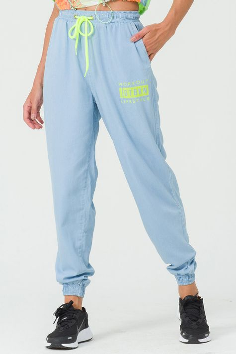 Jogger-27-Workout-Neon