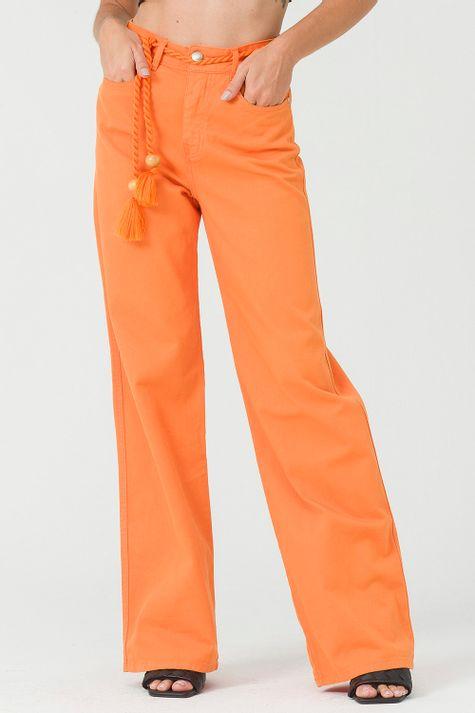 Wide-Leg-27-Sea-Breeze-Color