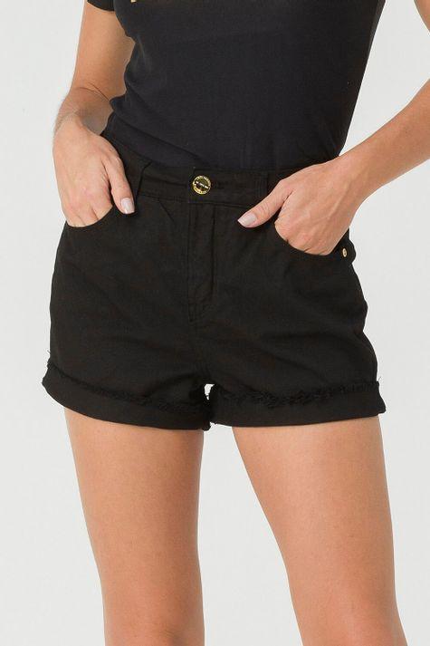 Shorts-27-Collor