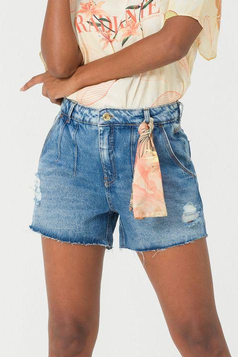 Shorts-27-Lenco