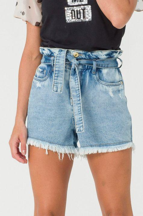Shorts-Elisa-27-Denim-Lovers