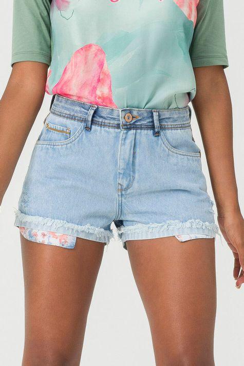 Shorts-27-New-Folk