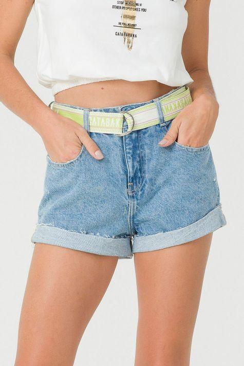Shorts-27-Spring-Com-Cinto