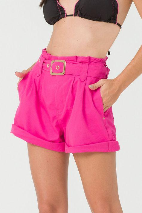 Shorts-27-Bali
