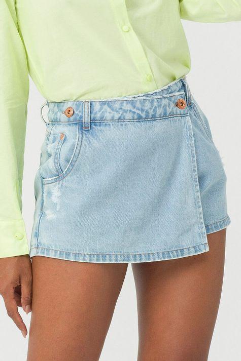 Shorts-Saia-Bali