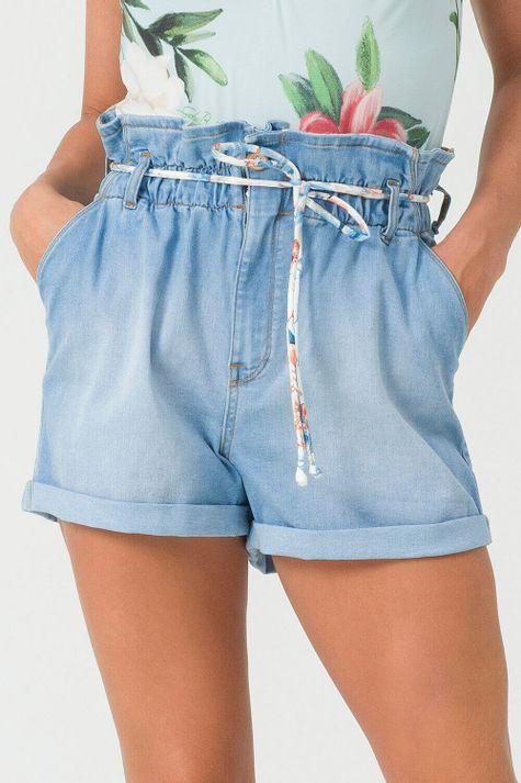 Shorts-Elisa-27-New-Folk